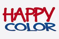 Sprejeve Happy color mozete kupti u prodavnici boja i lakova Dem Company