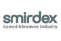 Smirdex proizvode mozete kupiti u prodavnci molerskog pribora Dem Company