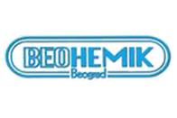 Beohemik proizvode mozete kupiti u farbari Dem Company